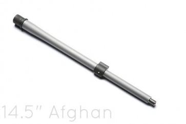 "Noveske 14.5"" Afgan"