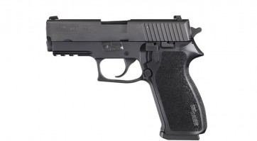 Sig P220 Carry w/Night Sights