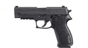 Sig Sauer P220 w/Night Sights