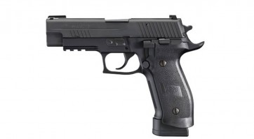 Sig P226 TACOPS