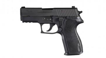 Sig P227 Carry Nitron