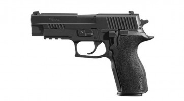 Sig P227 Enhanced Elite
