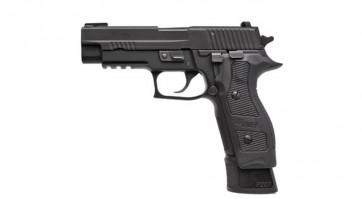 Sig P227 TACOPS