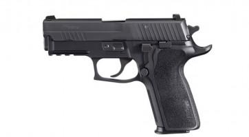 Sig P229 Enhanced Elite