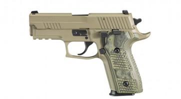 Sig P229 Scorpion