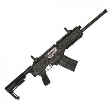 Fostech Origin 12 Shotgun