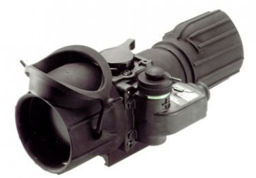 EOTech Model M2124™ (PVS-24 type)