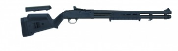 Mossberg 590 Magpul Series Tactical Shotgun