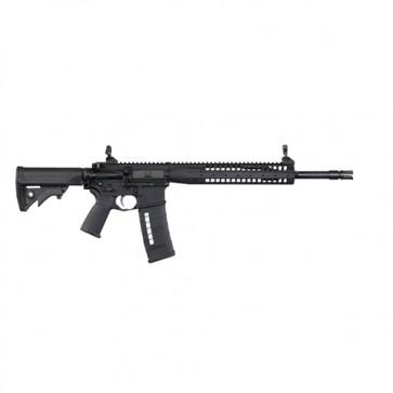 LWRC 6.8 Special Purpose Rifle