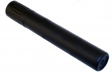 AAC 300-TM