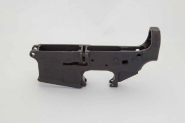 Anderson Stripped Lower