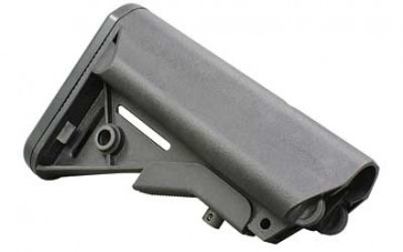 B5 Systems SOPMOD Stock - Black