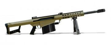 Barrett Model 82A1 50BMG