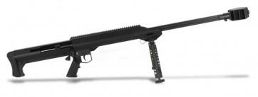 "Barrett M99 .50 BMG Rifle, 32""  Heavy Barrel"