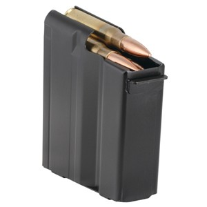 Barrett 95 .50 BMG 5rd. Magazine