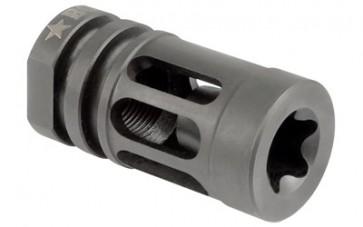 BCM Gunfighter Mod 0 Compensator - 5.56