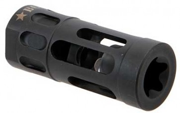 BCM Gunfighter Mod 1 Compensator - 7.62