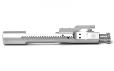 Black Rain Ordnance Bolt Carrier Group, 308