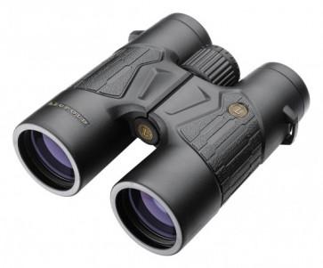 Leupold BX-2 Cascades 10x42mm