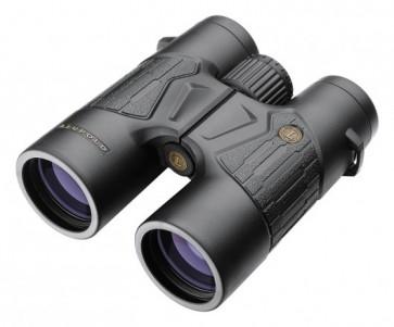 Leupold BX-2 Cascade 8x48mm