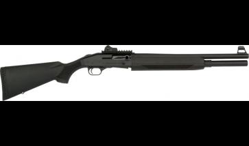 Mossberg SPX 930