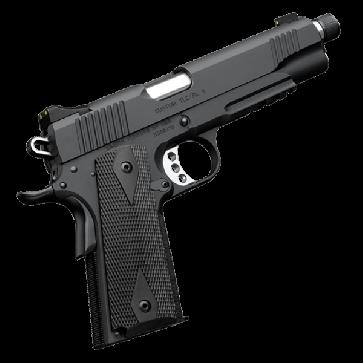 Kimber Custom TLE/RL II TFS 9mm