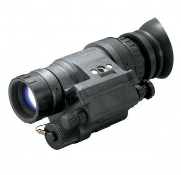 Model M914™ (AN/PVS-14)