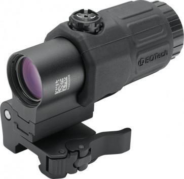 EOTech G33-Black