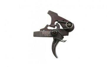 Geissele SSA Trigger