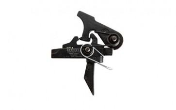 Geissele Super Dynamic Enhanced Trigger