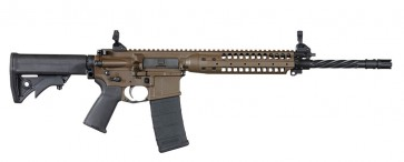 LWRC IC-Enhanced - FDE