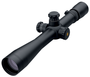 Leupold Mk 4 LR/T 3.5-10x40mm M1