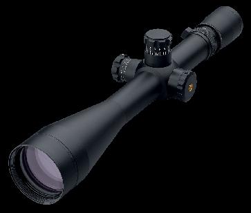 Leupold Mk 4 LR/T 8.5-25x50mm M1