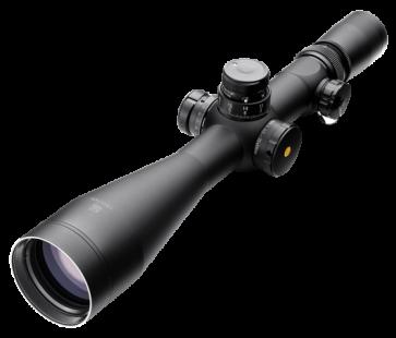 Leupold Mk 8 3.5-25x56mm M5B2