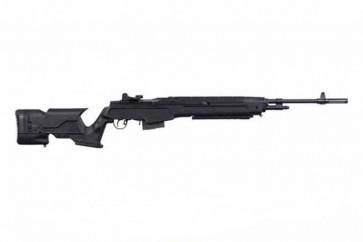 Springfield M1A Loaded Rifle