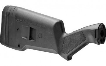 Magpul SGA Shotgun Stock Remington 870 - Black