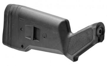 Magpul SGA Mossberg 500/590 - Black