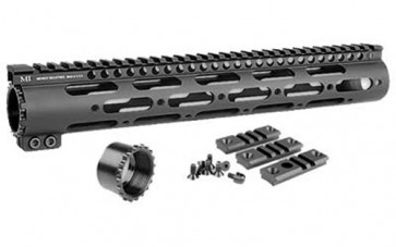 Midwest Industries SS-Series Free Float Rail