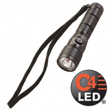 Streamlight Night Com LED
