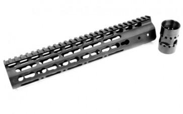 Noveske NSR Keymod Handguard