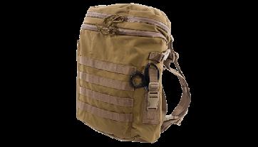 TacMed Solutions RAID Bag