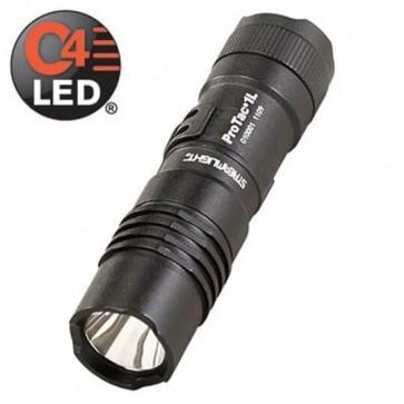 Streamlight ProTac 1L