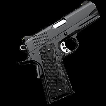 Kimber Pro TLE/RL ll 45 ACP