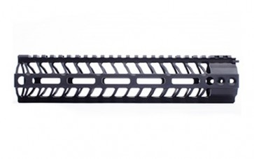 Spike's Tactical M-Lok Rail System
