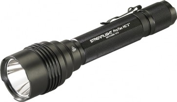 Streamlight ProTac HL3