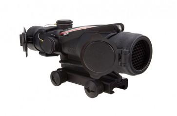 Trijcon ACOG TA31RCO-M150CP