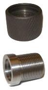 Allen Engineering Thread Adapter