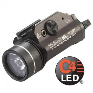 Streamlight TLR-1 HL