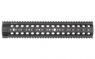 Troy MRF-308 Armalite Low Profile Quad Rail