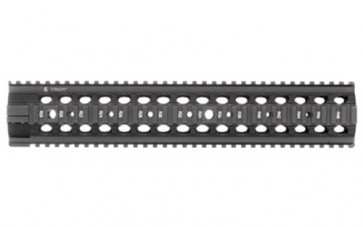 The Troy MRF Quad Rail Handguard is the strongest user-installed free-floating rail system in the world. Troy MRF is compatible with all standard LR-308...
